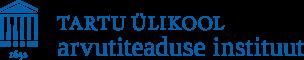 Tartu Ülikooli arvutiteaduse instituut